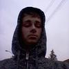 Валентин, 19, г.Ивано-Франковск