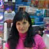 Наталья, 36, г.Южно-Сахалинск