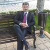 Samed, 41, г.Баку