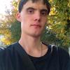 Александр, 22, г.Шелехов