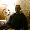 Борис, 36, г.Нижняя Тура
