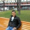 Шохрух, 23, г.Москва