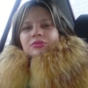 Кристина, 27, г.Киев
