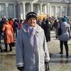 Вера, 56, г.Новоалтайск