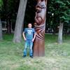 Илья, 32, г.Брянск