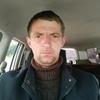Юрий, 37, г.Биробиджан