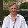 Рашид, 66, г.Волхов