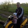 РОМАН, 34, г.Воронеж
