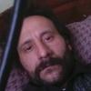 Гоша, 42, г.Красноярск