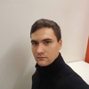 David Mermina, 24, г.Лондон