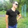 Игорь, 20, г.Снежное