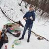 Алексей Выжевский, 21, г.Москва