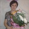 Галина, 53, г.Первоуральск