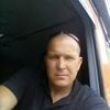 Игорь, 42, г.Вильнюс