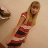 Лилия, 20, г.Тальменка