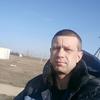 Александр, 34, г.Бахчисарай