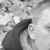 Евгений, 38, г.Днепр