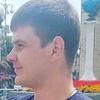 Евгений, 27, г.Прага