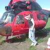Олексій, 39, г.Дрогобыч