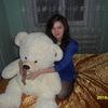 Кристина, 27, г.Моршанск
