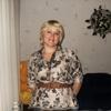 Ирина, 47, г.Александровское (Ставрополь.)