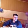 Валентин, 27, г.Рязань
