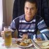 Игорь, 27, г.Юргамыш