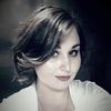 Elena Bronnikova, 29, г.Брюссель