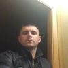 Виталий, 36, г.Колпино