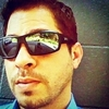 Daniel Torres, 39, г.Кливленд