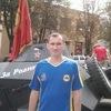 Иван, 38, г.Харьков
