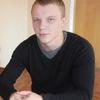 Антон, 25, г.Электросталь