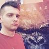 Вова, 22, г.Берестечко