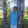 вера, 66, г.Краснокамск