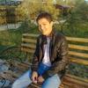 Абдулам, 30, г.Бишкек
