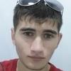Стасик, 21, г.Радужный (Ханты-Мансийский АО)