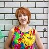 Светлана, 49, г.Белореченск