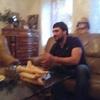Sergo, 34, г.Тбилиси