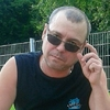 Владимир Владимирович, 41, г.Диллинген-ан-дер-Донау