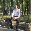 Сергей, 31, г.Елец