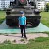 Борис, 35, г.Озеры