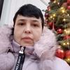 Снежана, 20, г.Щецин