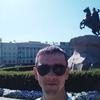 Дмитрий, 34, г.Великий Новгород (Новгород)