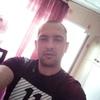 Андрей, 31, г.Гуково