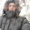 Tolik, 34, г.Волхов