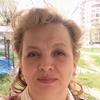 Ольга, 44, г.Майский