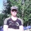 Саня, 31, г.Томск