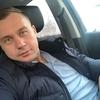 Сергей, 32, г.Хабаровск