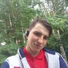 максим, 19, г.Новосибирск