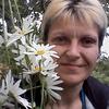 Валентина, 44, г.Вельск